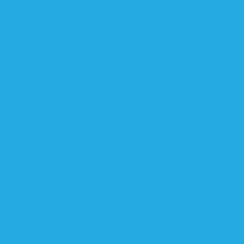 tick symbol